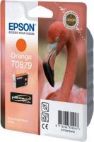 Картридж Epson C13T08794010 -
