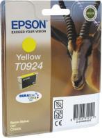 Картридж Epson C13T10844A10 -