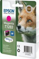 Картридж Epson C13T12834011 -