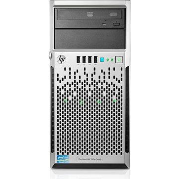 Сервер HP ML310eG8v2 (470065-806)