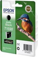 Картридж Epson C13T15984010 -