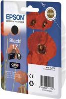 Картридж Epson C13T17014A10 -