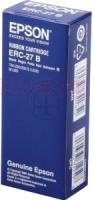 Картридж Epson C43S015366 -