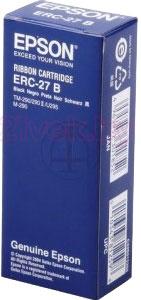Картридж Epson C43S015366 - общий вид