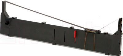 Картридж Epson C13S015055BA - общий вид