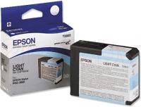 Картридж Epson C13T580500 -