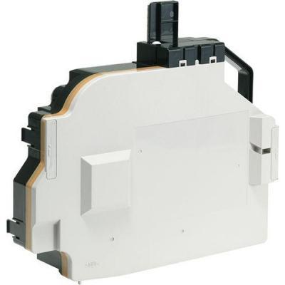 Емкость для отработанных чернил Epson C13S050194