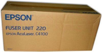 Барабан Epson C13S053012 - общий вид