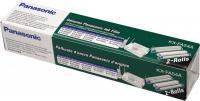 Термоплёнка Panasonic KX-FA54A7 -