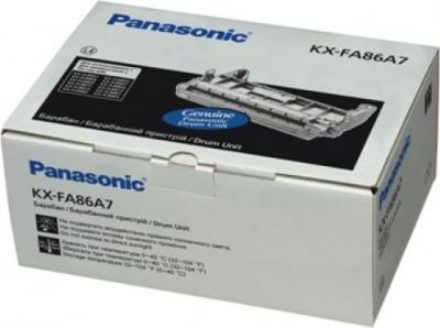 Барабан Panasonic KX-FA86A7