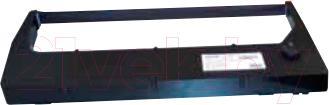 Картридж Printronix Р7 стандарт 255049-101