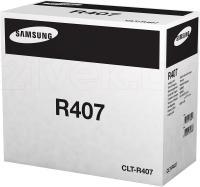 Барабан Samsung CLT-R407 -