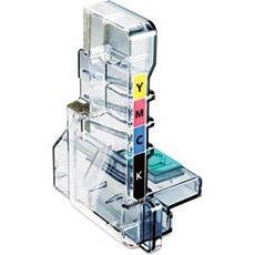 Емкость для отработанных чернил Samsung CLP-W409A