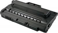 Тонер-картридж Samsung ML-2250D5 -