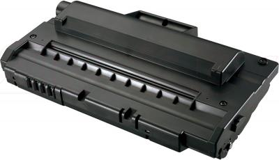 Тонер-картридж Samsung ML-2250D5 - общий вид