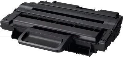 Тонер-картридж Samsung ML-2850B - общий вид