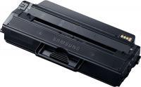 Тонер-картридж Samsung MLT-D115L -