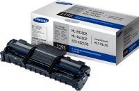 Тонер-картридж Samsung MLT-D119S -