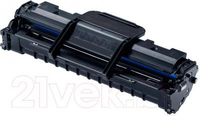 Тонер-картридж Samsung MLT-D119S