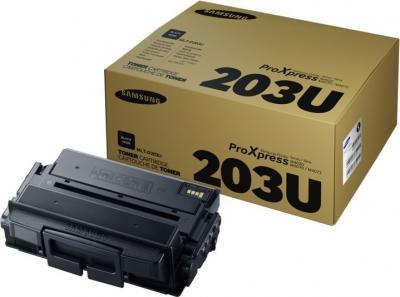 Тонер-картридж Samsung MLT-D203U