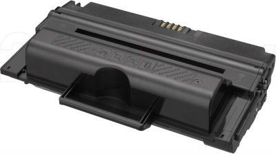 Тонер-картридж Samsung MLT-D208S - общий вид
