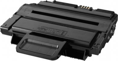 Тонер-картридж Samsung MLT-D209S