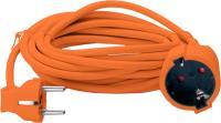 Удлинитель Sven Elongator 3G-5m (оранжевый) -