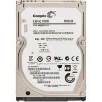Гибридный жесткий диск Seagate Laptop SSHD 1TB (ST1000LM014) -