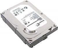 Жесткий диск Seagate SV35 2TB (ST2000VX000) -