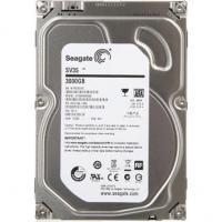 Жесткий диск Seagate SV35 3TB (ST3000VX000) -