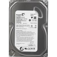 Жесткий диск Seagate Pipeline HD 500 Gb (ST3500312CS) -
