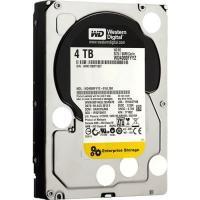 Жесткий диск Western Digital RE 4TB (WD4000FYYZ) -