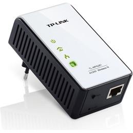 Беспроводная точка доступа TP-Link TL-WPA281