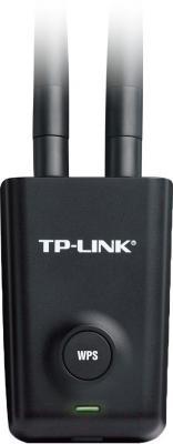 Беспроводной адаптер TP-Link TL-WN8200ND