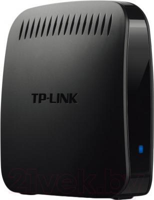 Беспроводной адаптер TP-Link TL-WA890EA