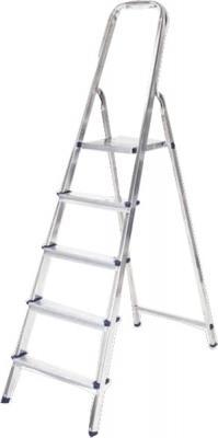 Лестница-стремянка Dogrular 51005 - общий вид