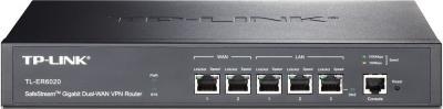 VPN-маршрутизатор TP-Link TL-ER6020