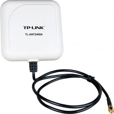 Антенна для беспроводной связи TP-Link TL-ANT2409A - общий вид