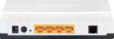 Маршрутизатор/DSL-модем TP-Link TD-8840T