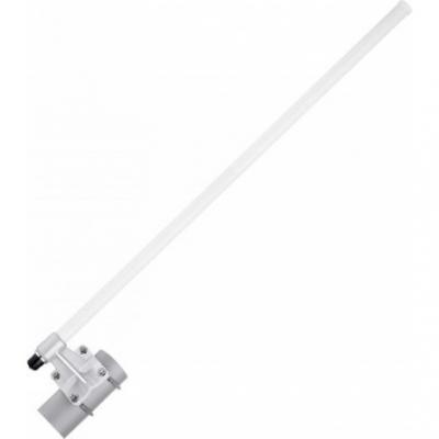 Антенна для беспроводной связи D-Link ANT70-0800