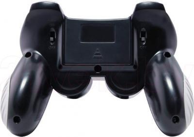 Геймпад Sven X-Pad Aero - вид сзади