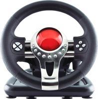 Игровой руль Sven Turbo -