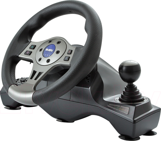 Driver 21vek.by 881000.000