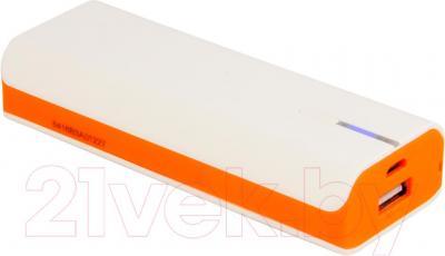 Портативное зарядное устройство IconBIT FTB5200LZ - общий вид