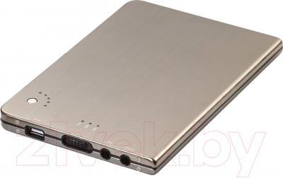 Портативное зарядное устройство IconBIT FTB20000M - общий вид