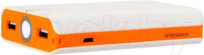 Портативное зарядное устройство IconBIT FTB10400LZ - общий вид