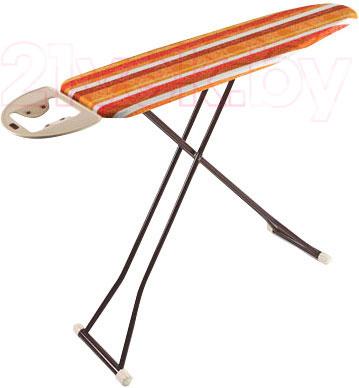 Гладильная доска Dogrular Perilla - общий вид/цвет чехла уточняйте при заказе