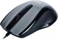 Мышь Sven RX-515 Silent (черный) -