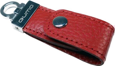 LEX 16Gb (Red) 21vek.by 191000.000