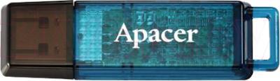 Usb flash накопитель Apacer Handy Steno AH324 16Gb (AP16GAH324U-1) - общий вид